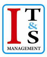 IT&S Management